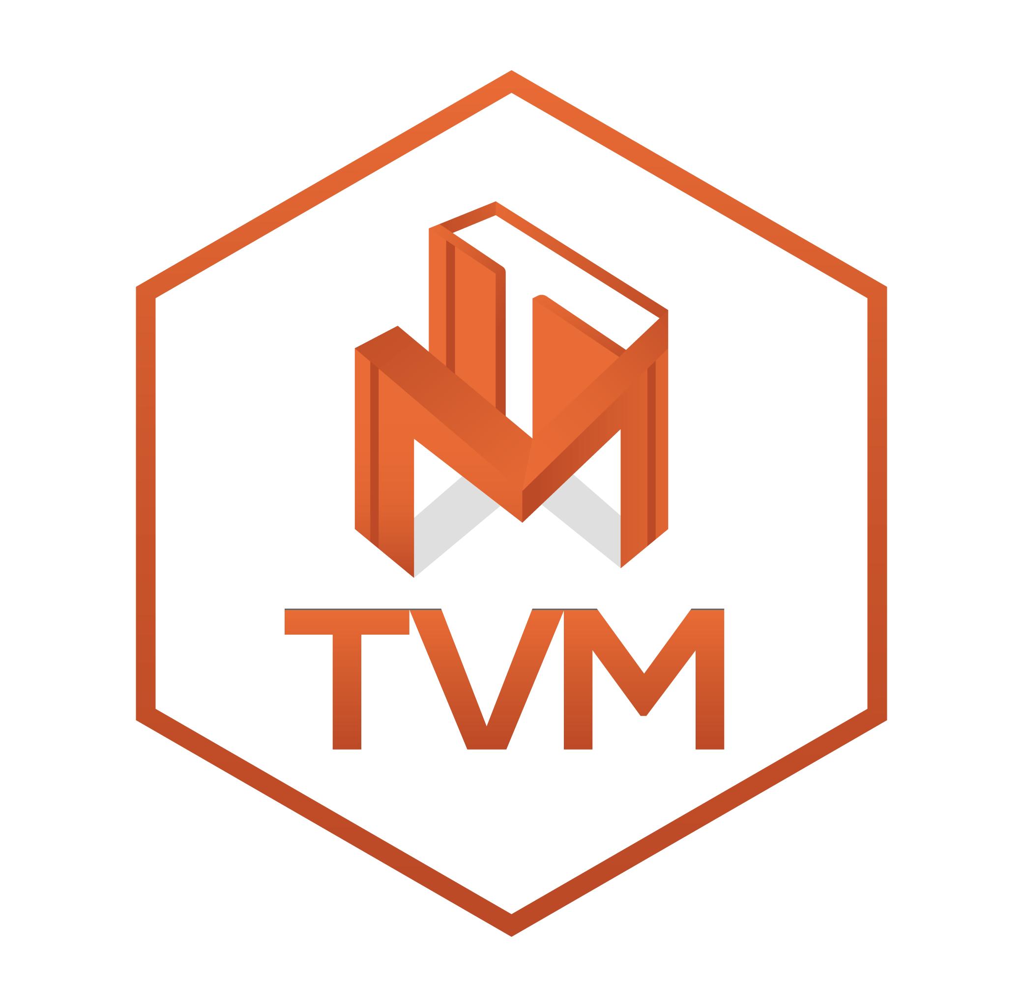 Sân Chơi Tương Lai-TVM